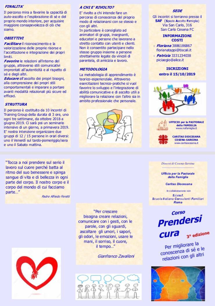 CORSO PRENDERSI CURA3