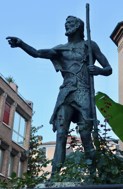 S. Giovanni immagine