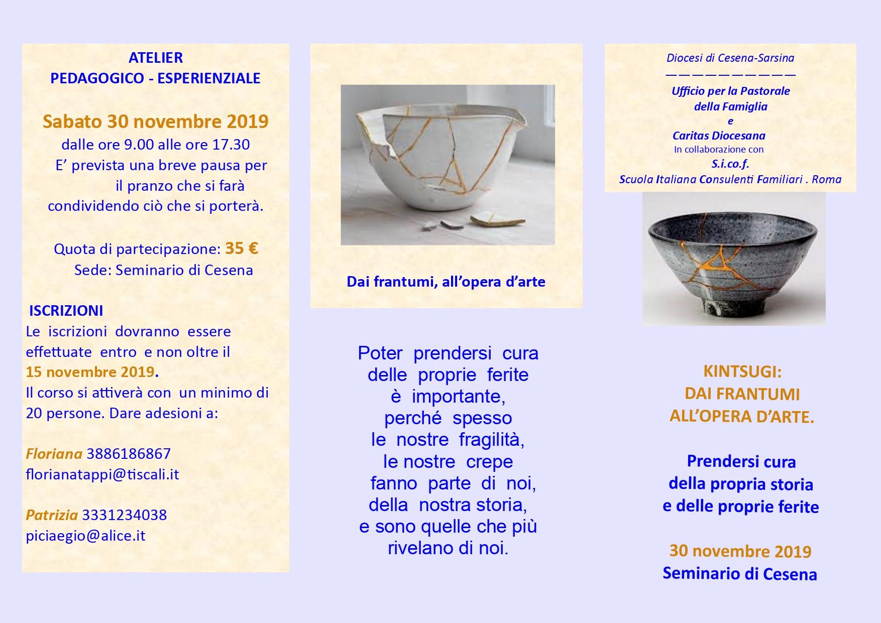 seminario kintsugi 30 novembre_page-0002