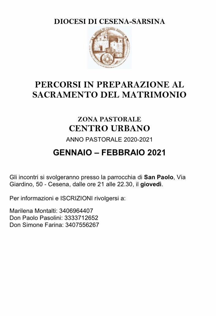 ZONA CENTRO URBANO_SAN PAOLO
