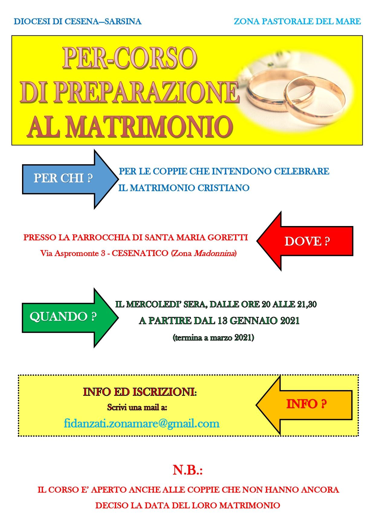 Locandina Corso 2021_page-0001