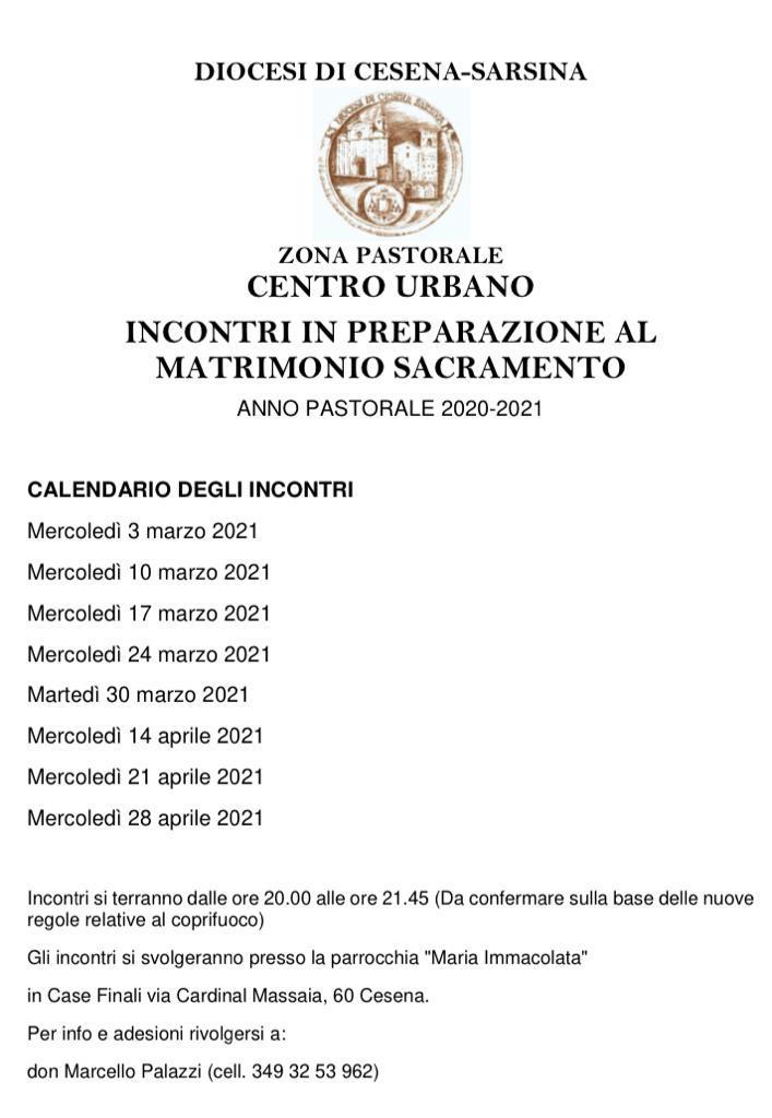 ZONA CENTRO URBANO_CASE FINALI